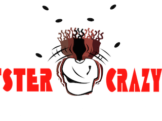 Ster Crazy Productions